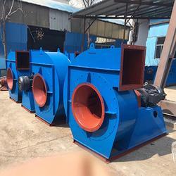 安庆锅炉风机-蓝能环保锅炉风机-优质锅炉风机多少钱图片