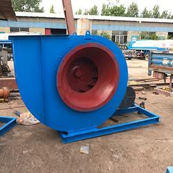 蓝能环保不锈钢风机-绥化GY4-68型锅炉离心通引风机生产厂家