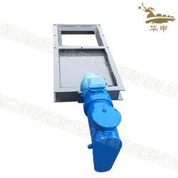 电液动平板闸门、西藏电液动平板闸门、金盛达液压(查看)图片