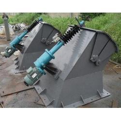 电液动腭式闸门生产厂|金盛达液压|青海电液动腭式闸门图片
