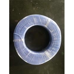3239硅胶线厂家-涌胜电子科技-3239硅胶线图片