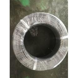 3239硅胶线|3239硅胶线供应商|涌胜电子科技图片