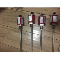 位移传感器 GBF0150MU021A1图片