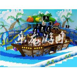 儿童乐园,拉萨儿童乐园专业订做,【乐龙游乐】(优质商家)图片