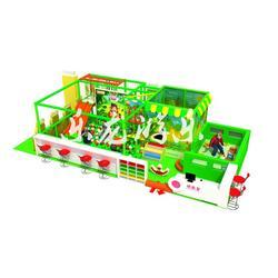 兰州儿童乐园订做厂家(乐龙游乐)(在线咨询)儿童乐园图片