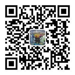 室内儿童乐园安装厂家_银川室内儿童乐园_乐龙游乐图片