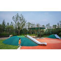 新款不锈钢滑梯-南京不锈钢滑梯 乐龙儿童乐园 (查看)图片