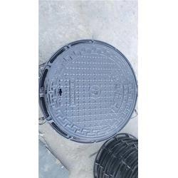 700三防井盖-700三防井盖生产-金星铁艺(优质商家)图片
