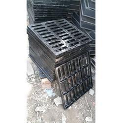山东消防球墨井盖-金星铁艺铸造厂-消防球墨井盖图片