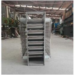 低温等离子废气上设备厂家|杭州低温等离子废气|山东新晟元图片