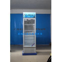 试剂存放防爆冰箱,英鹏防爆冰箱BL-200LC370L图片