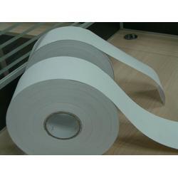 易碎纸材料(可排废、中碎、特碎;白厚底、格底;厚底可切张)图片