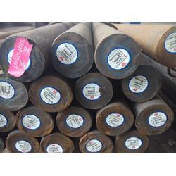 合金钢SAE8620H圆钢产地    SAE8620H出厂价图片