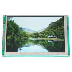 G121I1-L01液晶屏-液晶屏-全新原装群创工业屏图片