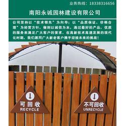 防腐木栏杆哪里有卖-防腐木栏杆-防腐木样式多种(查看)图片