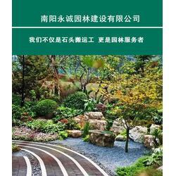 景观石加工的-北京景观石加工-景观石样式多优图片