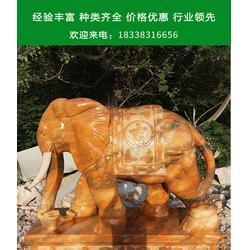 重庆石雕生产厂家、石雕、永诚园林图片