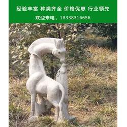 人物石雕浮雕-永诚园林石材类型丰富-中国人物石雕浮雕图片