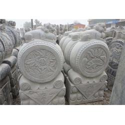 人物石雕订购-永诚园林(在线咨询)广安人物石雕图片