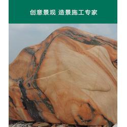 广安景观石加工-景观石制作哪家好-哪里有景观石加工图片