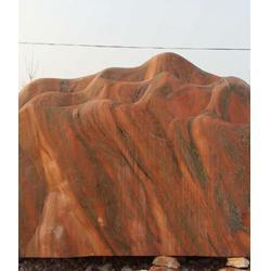 天津景观石-永诚园林厂家欢迎致电图片
