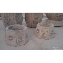 加工人物石雕哪里便宜-加工人物石雕-石雕造型美观实惠图片