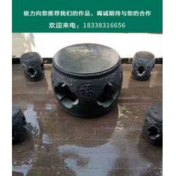 石雕雕像规格-石雕质量上乘经久耐用-陕西石雕雕像图片