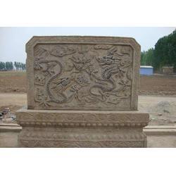 加工人物石雕 人物石雕制作厂家 加工人物石雕哪家好