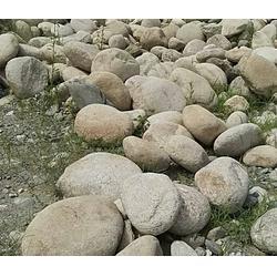 永诚园林无中间环节-岳阳天然鹅卵石图片