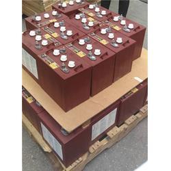 昆明五华区电动车电池租赁-长岭瀚欣科技-电动车电池图片
