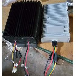 楚雄电动车电池厂家-长岭瀚欣科技有限公司-楚雄电动车电池图片
