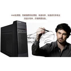 联想|组装联想台式机液晶显示器|北京正方康特(推荐商家)图片