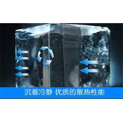 联想、北京正方康特、联想电脑g480图片
