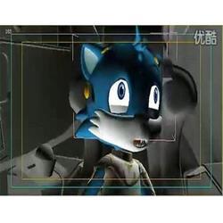 3D动作_笑天传媒_3D动作哪家好图片