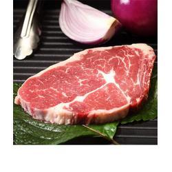 和平区进口牛肉-青昀初阳商城-进口牛肉图片