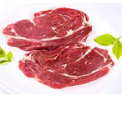 青昀初阳农业科技(图),天津进口牛肉供货,天津进口牛肉图片