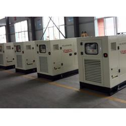 各种标准焊条通焊400A柴油发电电焊机图片