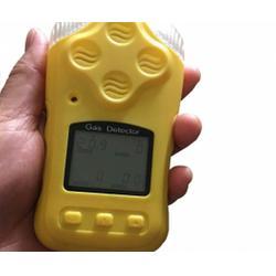 山西可燃性气体检测仪哪家好、山西可燃性气体检测仪、盛昌恒远图片