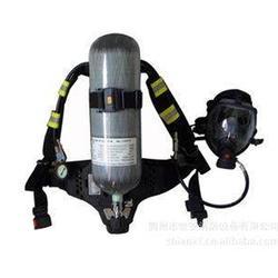 北京盛昌恒远、正压式消防空气呼吸器、朝阳区正压式空气呼吸器图片