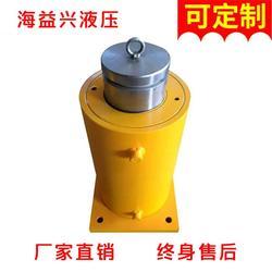 长行程液压油缸规格-长行程液压油缸-山东海益兴合理图片
