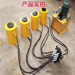 海益兴液压(图)_小型液压油缸_液压油缸图片