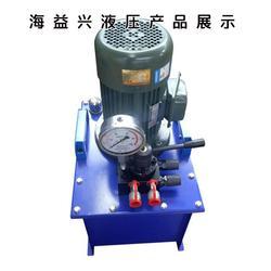 齊齊哈爾液壓泵站-液壓泵站哪家好-海益興圖片