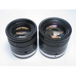 单远心镜头 镜头 筹策智能科技有限公司
