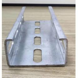 厦门光伏支架-实能-光伏支架厂图片