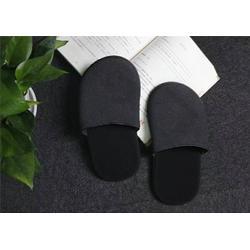 东莞市跃进皮具制品 家用拖鞋供应商-?#20998;?#23478;用拖鞋价格