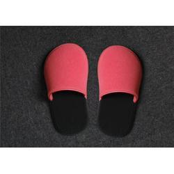 休闲拖鞋供应商-河北休闲拖鞋-东莞市跃进皮具制品(查看)图片