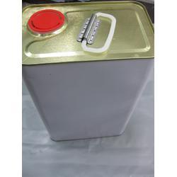 无锡工业胶水 工业胶水 瑞意达机械设备(查看)图片