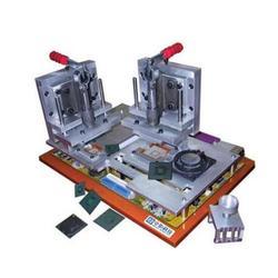 工装治具制造_瑞意达机械设备_南通工装治具制造图片