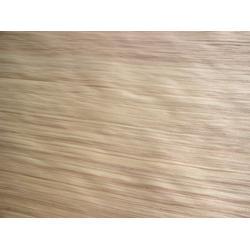 勇新木业板材厂(图)_科技木面皮_香港科技木面皮图片