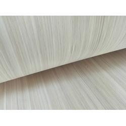 松原科技木面皮,勇新木业板材厂,科技木面皮订制批发